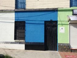 Locales En Alquiler En Rubio