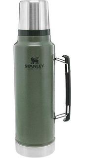 Termo Stanley 1 Litro