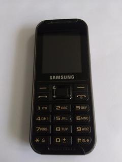 Samsung E-3217b -semi-novo Desbloqueado