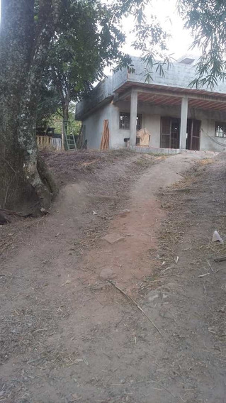Chácara Com 3 Dorms, Morro Grande, Caieiras - R$ 310 Mil, Cod: 1667 - V1667