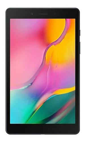 Imagen 1 de 4 de Tablet Samsung Galaxy Tab 8 Sm-t295