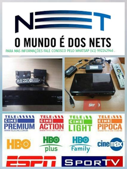 Tv Aberta Para Net * Sky