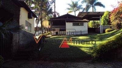 Fazendinha Para Venda Em Itatiaiuçu, Quintas Da Capela Nova, 5 Dormitórios, 3 Suítes, 1 Banheiro, 5 Vagas - 70320_2-934225