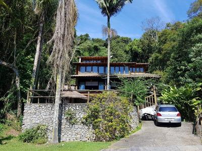 Rua Pau Brasil, 1588 (transurb) Vila Verde, Estuda 30% Permuta - 1260