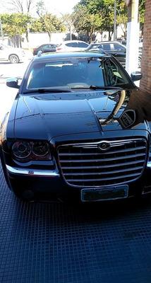 Chrysler 300c 5.7 Hemi 5p 2008