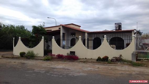 Apartamentos En Venta Puerto Ordaz,rio Negro
