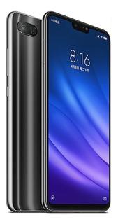 Celular Xiaomi Mi 8 Lite 64gb 4gb Ram Pronta Entrega