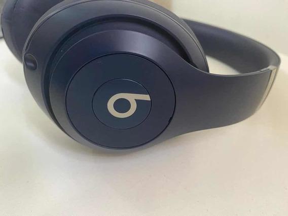 Beats Studio 3 Bluetooth 4.0