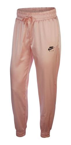 Pantalon Nike Air