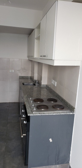 Venta De Departamento En Colegiales Bs As
