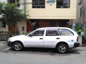 Remateee!!!! Carro Toyota . Precio Negociable