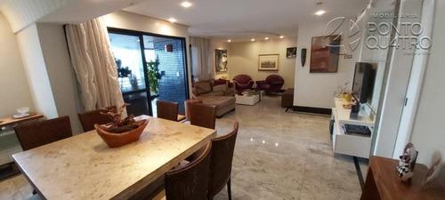 Apartamento - Graca - Ref: 7180 - V-7180
