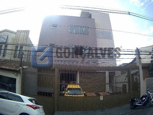 Venda Predio Comercial Sao Bernardo Do Campo Vila Jerusalem  - 1033-1-77718