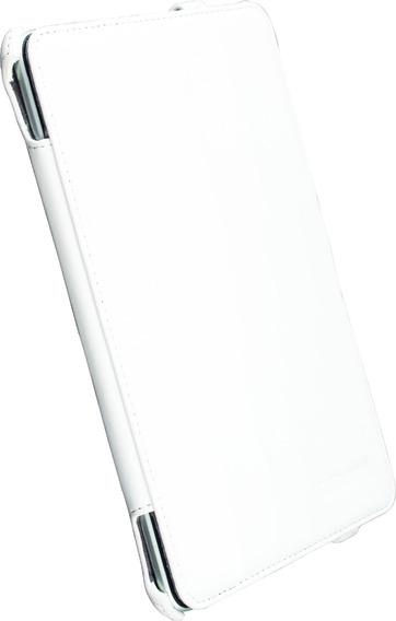 Funda Para iPad Mini | 7.9 P Multiposición Krusell Donsö