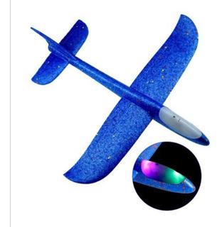150 Aviónes De Plumavit Venta Por Embalaje