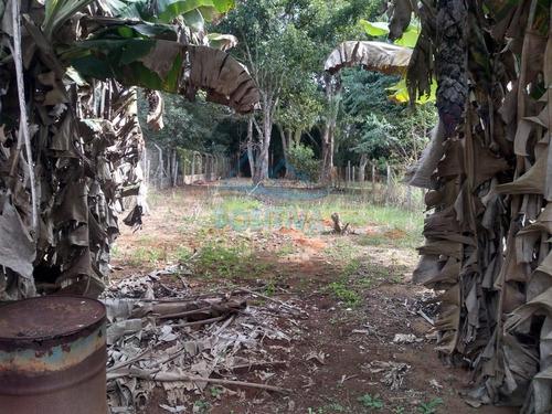 Imagem 1 de 15 de Chácara Para Venda Em Ibiúna, Sorocabuçu, 2 Dormitórios, 2 Banheiros, 6 Vagas - Ch00011_1-2025791