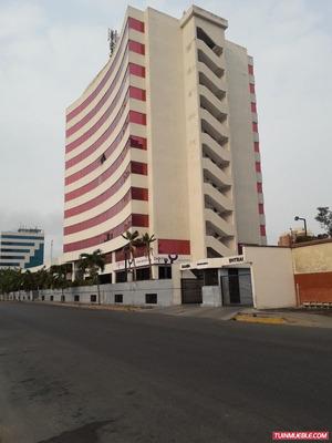 En Brquisimeto Este, Centro Empresarial Barquisimeto