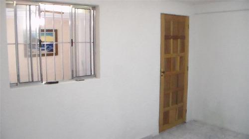 Sala Para Alugar, 20 M² Por R$ 1.300,00/mês - Tatuapé - São Paulo/sp - Sa0309
