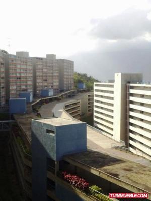 Mq Apartamentos En Venta El Encantado 17-11153