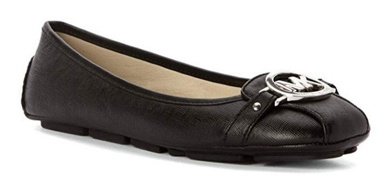 Zapatos Michael Kors 100% Originales En Caja