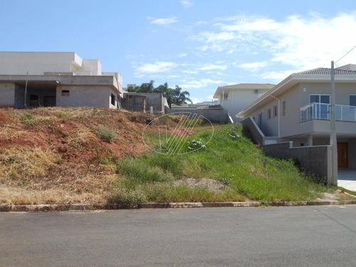 Terreno À Venda Em Jardim Jurema - Te225781
