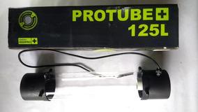 Refletor Cool-tube Protube 125m Garden Highpro