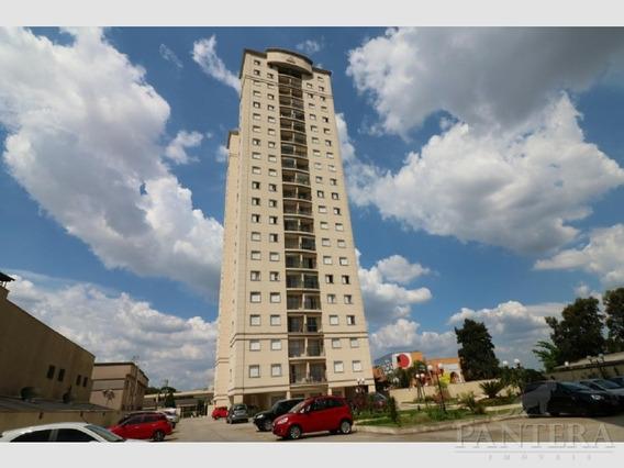 Apartamento - Ref: 13601
