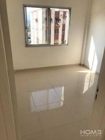 Apartamento Alcatara 2 Reformado - Ap2596