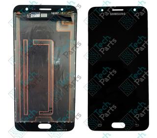 Frontal Tela Samsung J7 Prime G610 Original