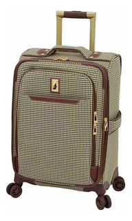 London Fog Cambridge Ii - Spinner Expansible (20.0 in)),