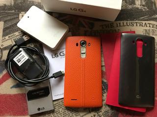Celular Lg G4 H818 32gb