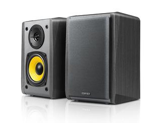 Edifier R1010bt - 4 Monitores Multimedia Inalámbricos De
