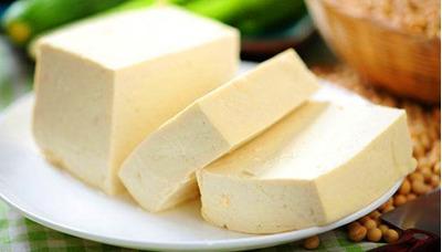 Passo A Passo: Aprenda A Fazer Tofu