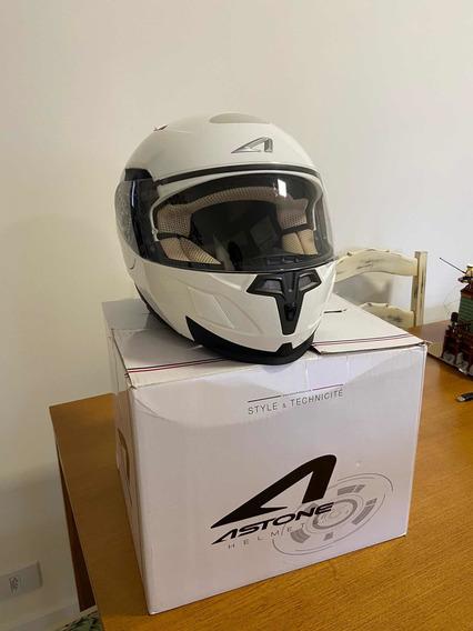 Capacete Motocicleta Astone-rt1000
