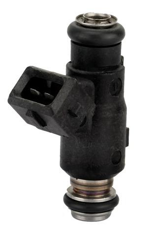Imagen 1 de 9 de Inyector De Combustible De Repuesto Accesorios De Coche Para