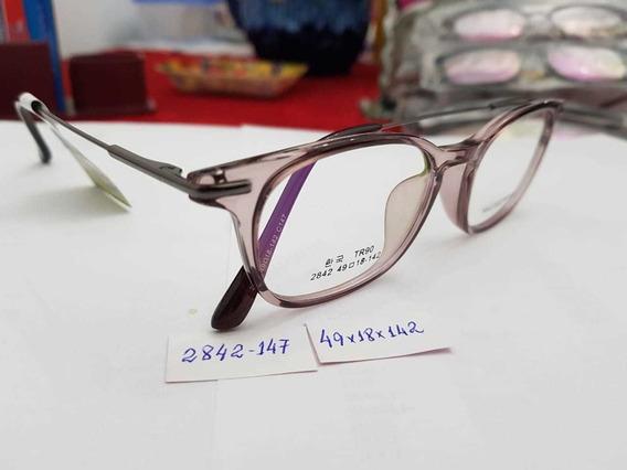 Óculos Receituário