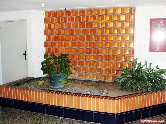 Apartamentos En San Jacinto Tipo Estudio. 0414 4471900