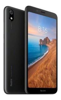 Telefono Xiaomi Redmi 7a 32gb