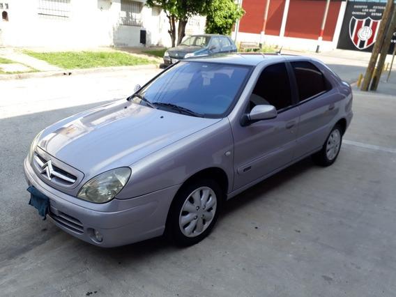Citroën Xsara 2.0 Sx Hdi 2004