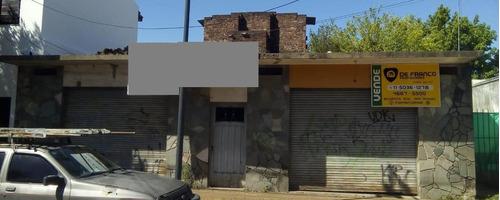 Local En Venta - San Miguel