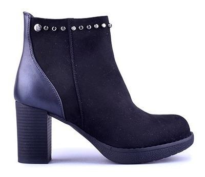Bota Cheryl Massimo Chiesa - Enzo Shoes