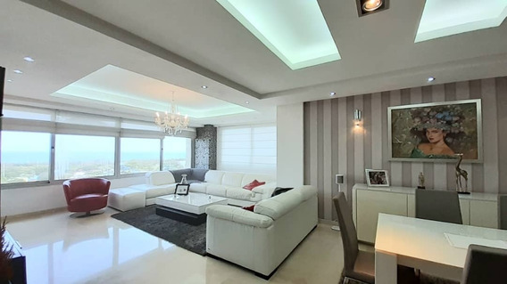 Apartamento Alquiler El Milagro Maracaibo Api 3487 Universo