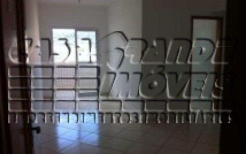 Imagem 1 de 18 de Apartamento Com 2 Dorms, Guilhermina, Praia Grande - R$ 230 Mil, Cod: 4961 - V4961