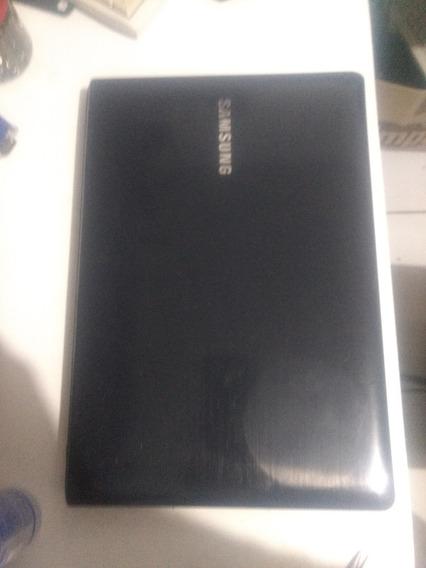Samsung 275e Em Peças (ler Anúncio)