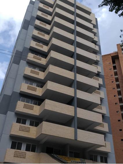 Apartamento 100% Planta Electrica Y Pozo De Agua