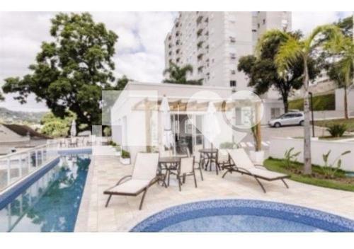 Apartamento-porto Alegre-teresópolis   Ref.: 28-im417823 - 28-im417823