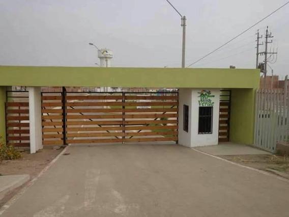 Terrenos Pachacámac, Condominio, Inscrito En Rrpp Y Céntrico