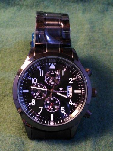 Reloj Pulsera Lagmeey 50387