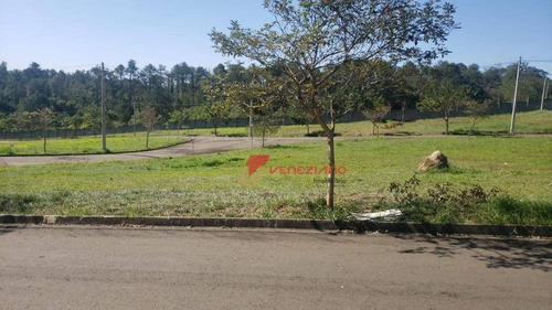 Terreno À Venda, 316 M² Por R$ 105.000,00 - Tupi - Piracicaba/sp - Te0821