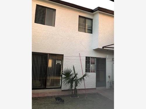 Casa Residencial Venta Lerdo, Dgo.